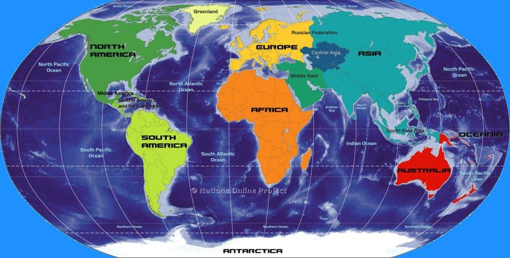 karta sveta kontinenti Mapa mundi   Istrabiz.hr, poslovni imenik Istre karta sveta kontinenti